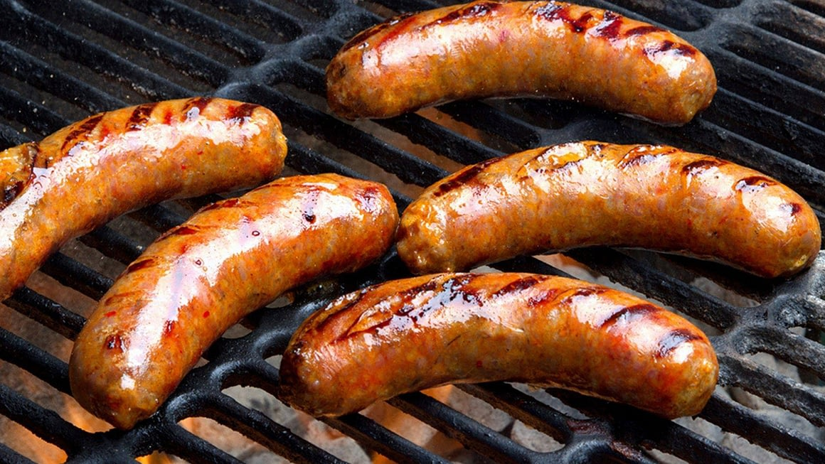 How-to-Grill-Brats-on-a-Gas-Grill