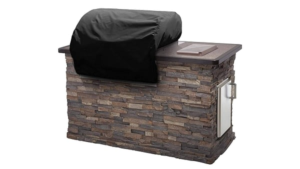 What Size Grill Cover Do I Need: Choose the Right Cover